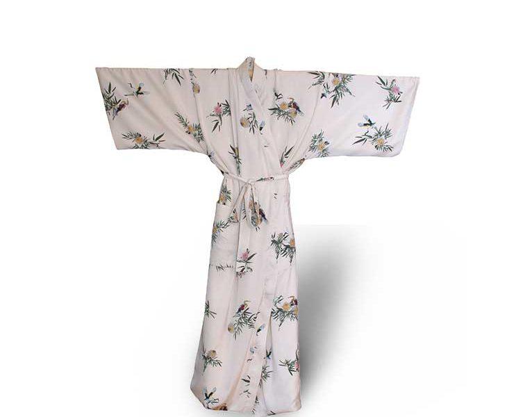 Kimono-8