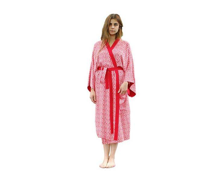 Kimono-16