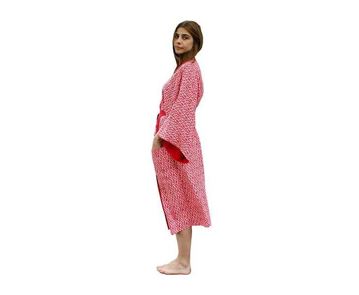 Kimono-17