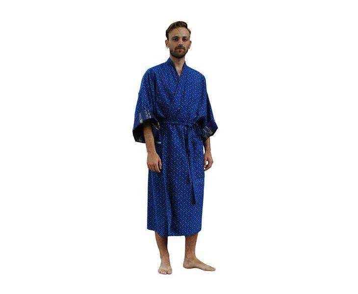 Kimono-19