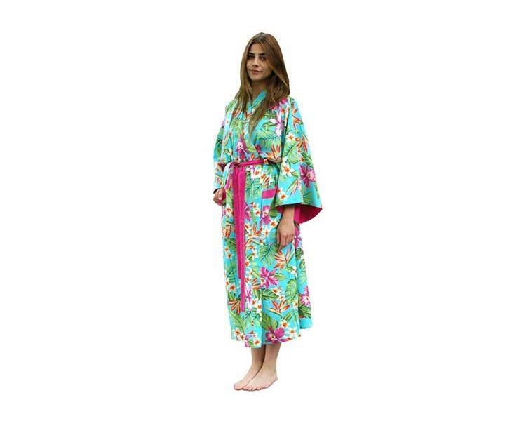 Kimono-20