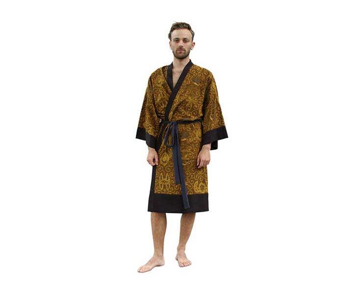 Kimono-21