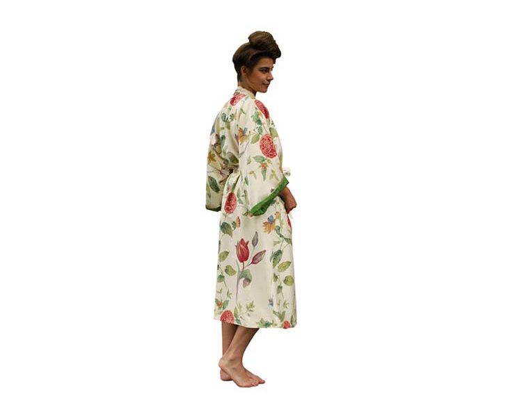 Kimono-22