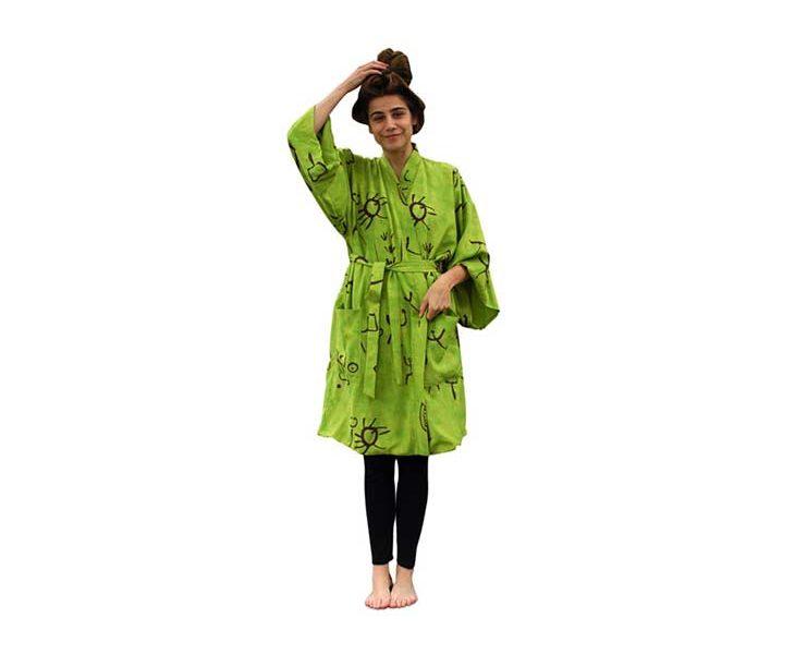 Kimono-24