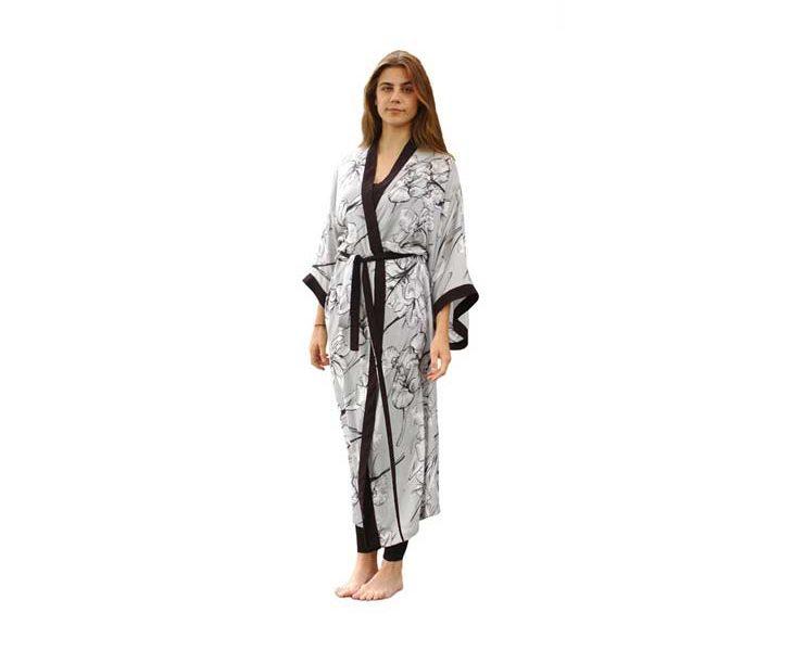 Kimono-9