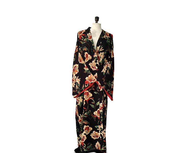 Kimono-29