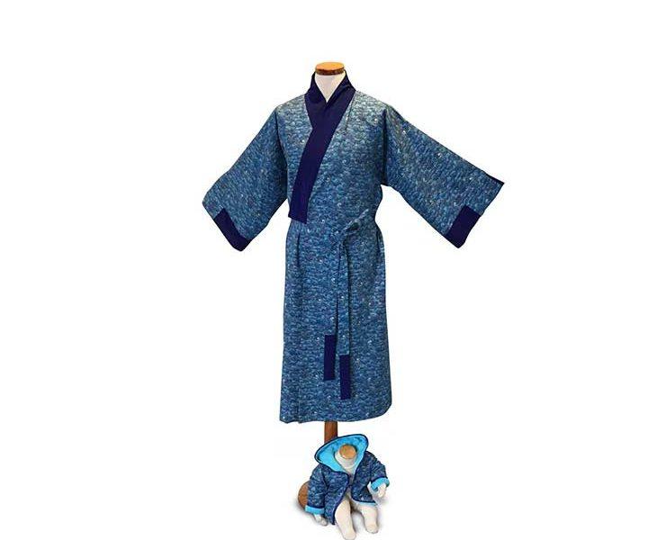 Kimono-28