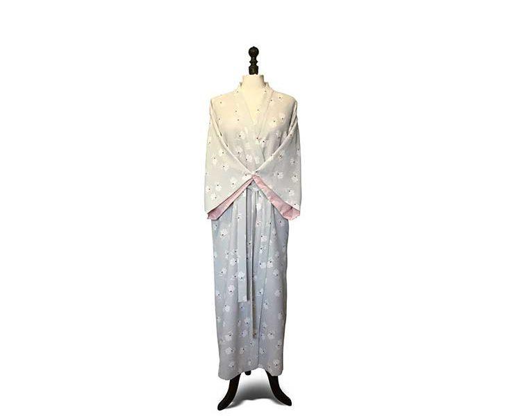 Kimono-27