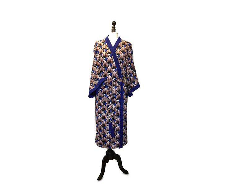 Kimono-26