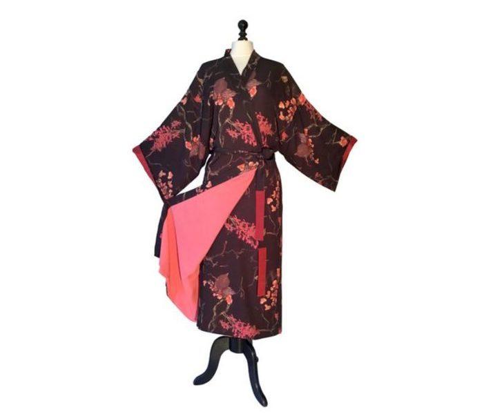 Kimono-30