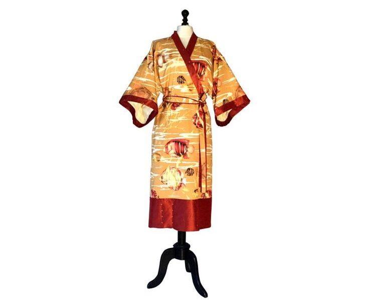 Kimono-31